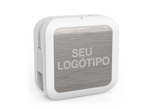 Bridge - Power Bank Personalizado
